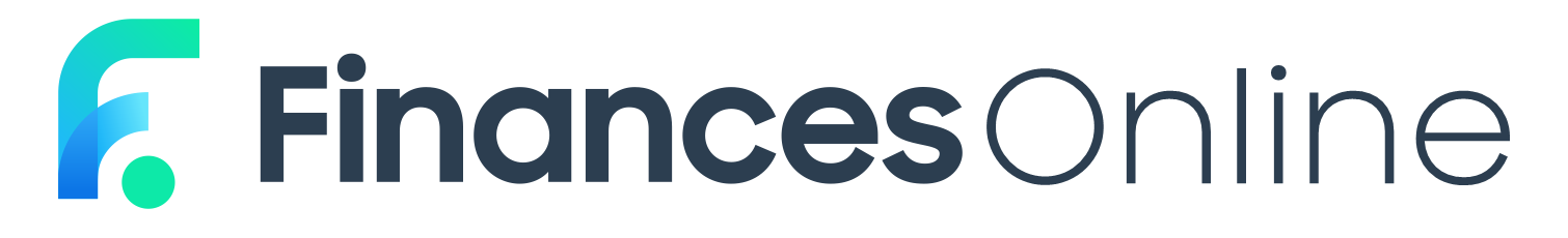 financesonline.net