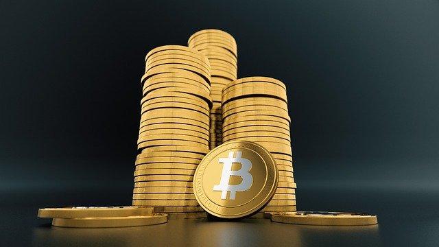 robo investiert kryptowährung kryptowährungsbroker mit margin-handel