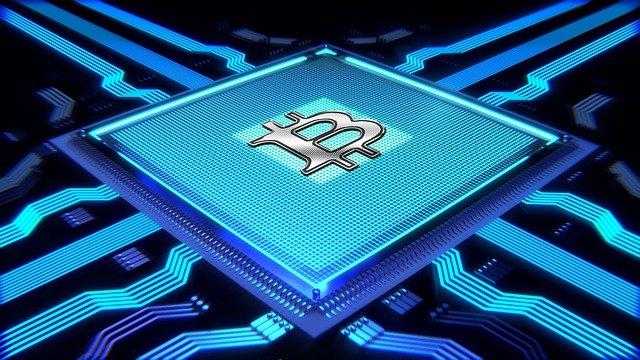 lv crescere mercati bitcoin