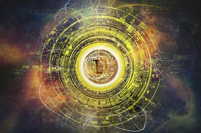 bitcoin exchange arbitrage